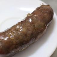 永成炕(爌)肉飯