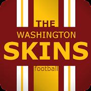 Washington Football: Redskins