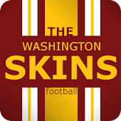 Washington Football: Redskins