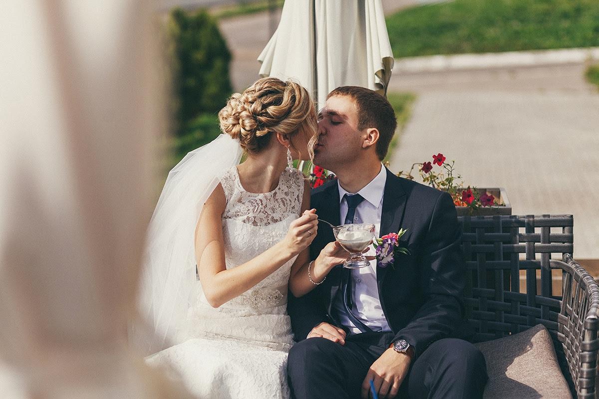 Кострома фото свадьбы семен шустов