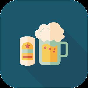 Picolo App