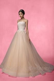c641e192e10 Свадебные платья для полных девушек 2018  925 фото платьев больших ...