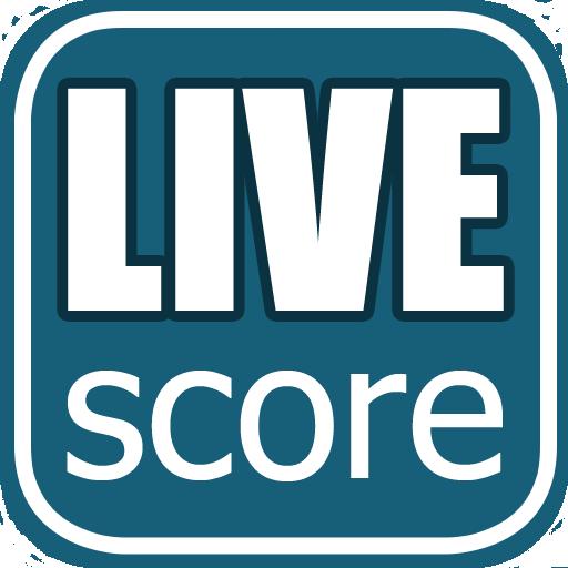 LIVE Score - KBO, K-League, EPL Real-time Score