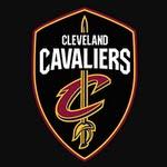 Cleveland Cavaliers avatar
