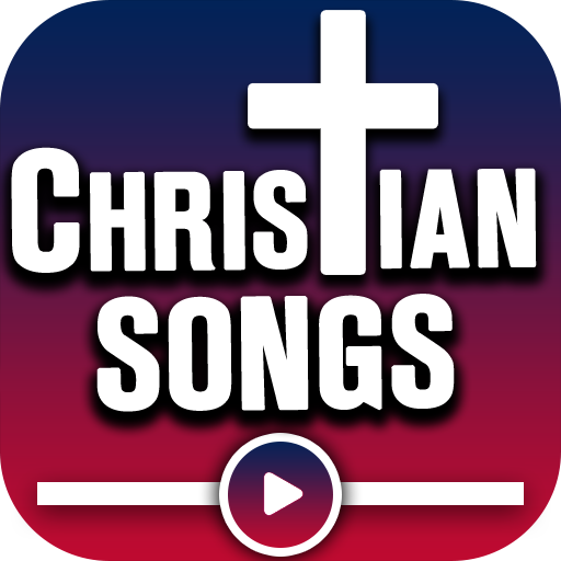 Christian Songs 20  : Gospel Music Videos file APK for Gaming PC/PS3/PS4 Smart TV