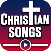 Christian Songs 2018 : Gospel Music Videos