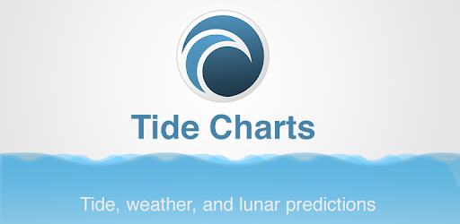 Tide Charts - Free - Apps on Google Play