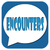 Encounters - Meet Invite Chat