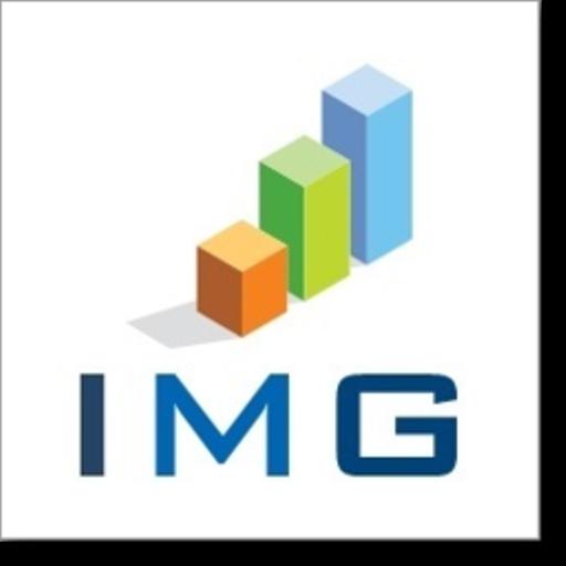 Indian Market Guru avatar image