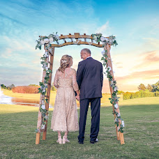 Wedding photographer Anna Rumiantseva (roybalg1). Photo of 30.04.2019