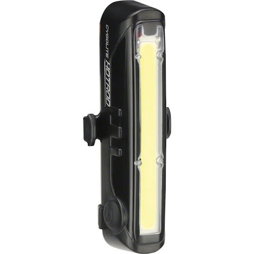 CygoLite Hotrod 110 Rechargeable Headlight