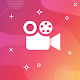 Video Editor - All In One Download for PC Windows 10/8/7