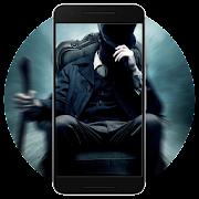 Horror Wallpapers HD and lockscreen 4k