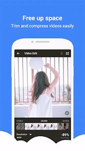 Gallery-Photo Viewer, Photo Folder, Albums, Images v2.5.4 [Pro] APK 1