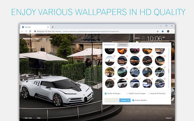200 Wallpaper 3d Que Se Move HD Terbaik