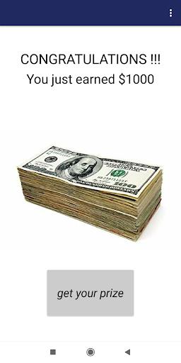 EARN REAL MONEY - Egg Clicker (FREE) screenshots 7