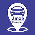 UMOB - Passageiros apk