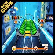 Guide Minion Rush Game
