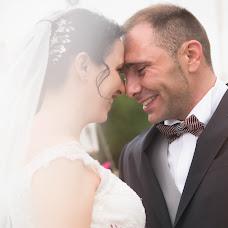 Wedding photographer Domenico Scirano (DomenicoScirano). Photo of 21.06.2018