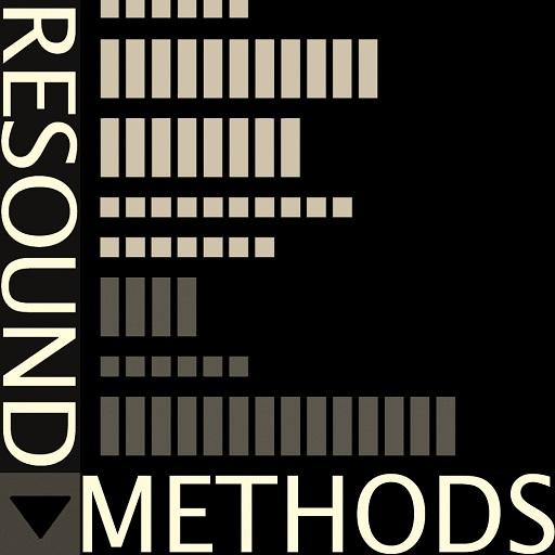 Player - Resound Methods Demo