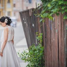 Wedding photographer Elena Mikhaylenko (photografica). Photo of 15.08.2013
