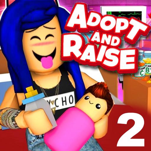 App Insights Adopt Raise A Cute Baby Obby Walkthrough Guide