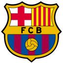 FC Barcelona HD Wallpapers New Tab Theme