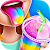 Icy Food Maker - Frozen Slushy file APK for Gaming PC/PS3/PS4 Smart TV