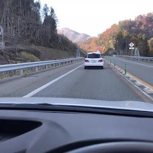 レガシィツーリングワゴン BRM のカスタム事例画像 タンタカタ〜ンさんの2018年10月26日18:44の投稿