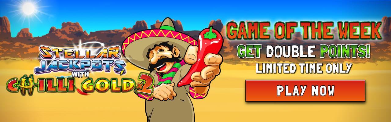 Golden Nugget NJ Online Casino Bonuses