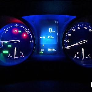 C-HR ZYX10 G LED edition のカスタム事例画像 メルさんの2019年08月26日19:01の投稿
