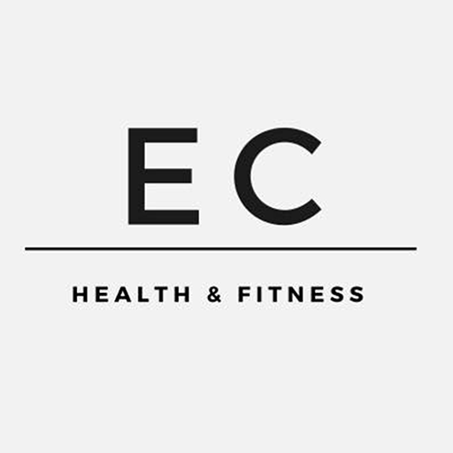 EC Health and Fitness