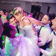 Wedding photographer Mauricio g Fernández (MauricioG). Photo of 11.09.2015