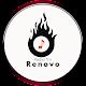 Rádio Fm Renovo Download for PC Windows 10/8/7