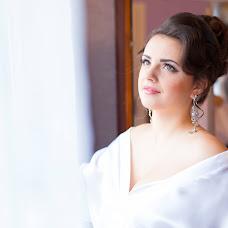 Wedding photographer Maryana Tichak (eugenstud). Photo of 15.06.2016