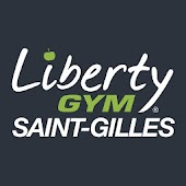 Liberty GYM Saint Gilles