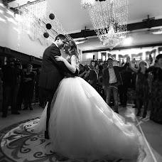 Wedding photographer Akhmed Molov (Lovez). Photo of 13.07.2013