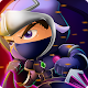 The Exorcists: Tower Defense (game)
