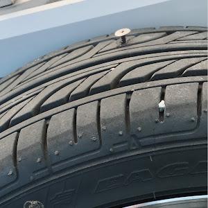 ワゴンR MC21S 12年式RRリミテッド4WDのカスタム事例画像 るなまるさんの2018年12月02日13:00の投稿