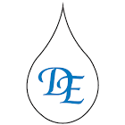 Drytech icon