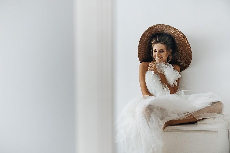 婚禮攝影師Emil Doktoryan(doktoryan)。25.09.2017的照片