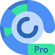 Revolution Pro Icon Pack Download for PC Windows 10/8/7