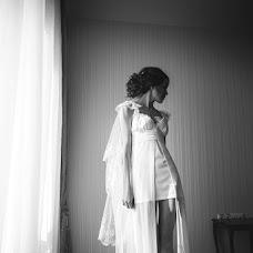 Wedding photographer Aleksey Dorosh (AleS). Photo of 04.04.2019