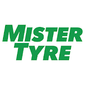 MisterTyre - On Demand Car Care