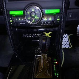 マークX GRX133のカスタム事例画像 まみしんさんの2021年01月10日20:00の投稿