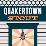 Armadillo Quakertown Stout