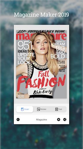 Image of Magazine Maker 2019 1.5.2 1