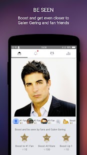 Galen Gering- screenshot thumbnail
