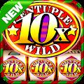 Classic Slots - Free Casino Slot Games download