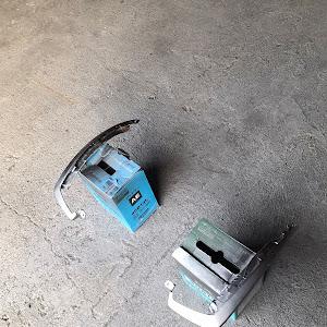アルトワークス HA36S H31年 4WD 5MTのカスタム事例画像 T-GANさんの2020年08月02日10:19の投稿